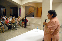 Suyapa Perez Escapini