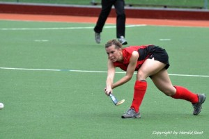 Hockey DA WAC Post 3-0 260409 (076)