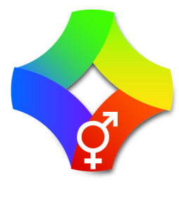 Intersex_nurLogo