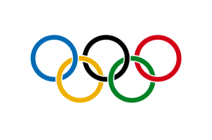 512px-Olympic_flag_svg