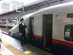 Shinansen