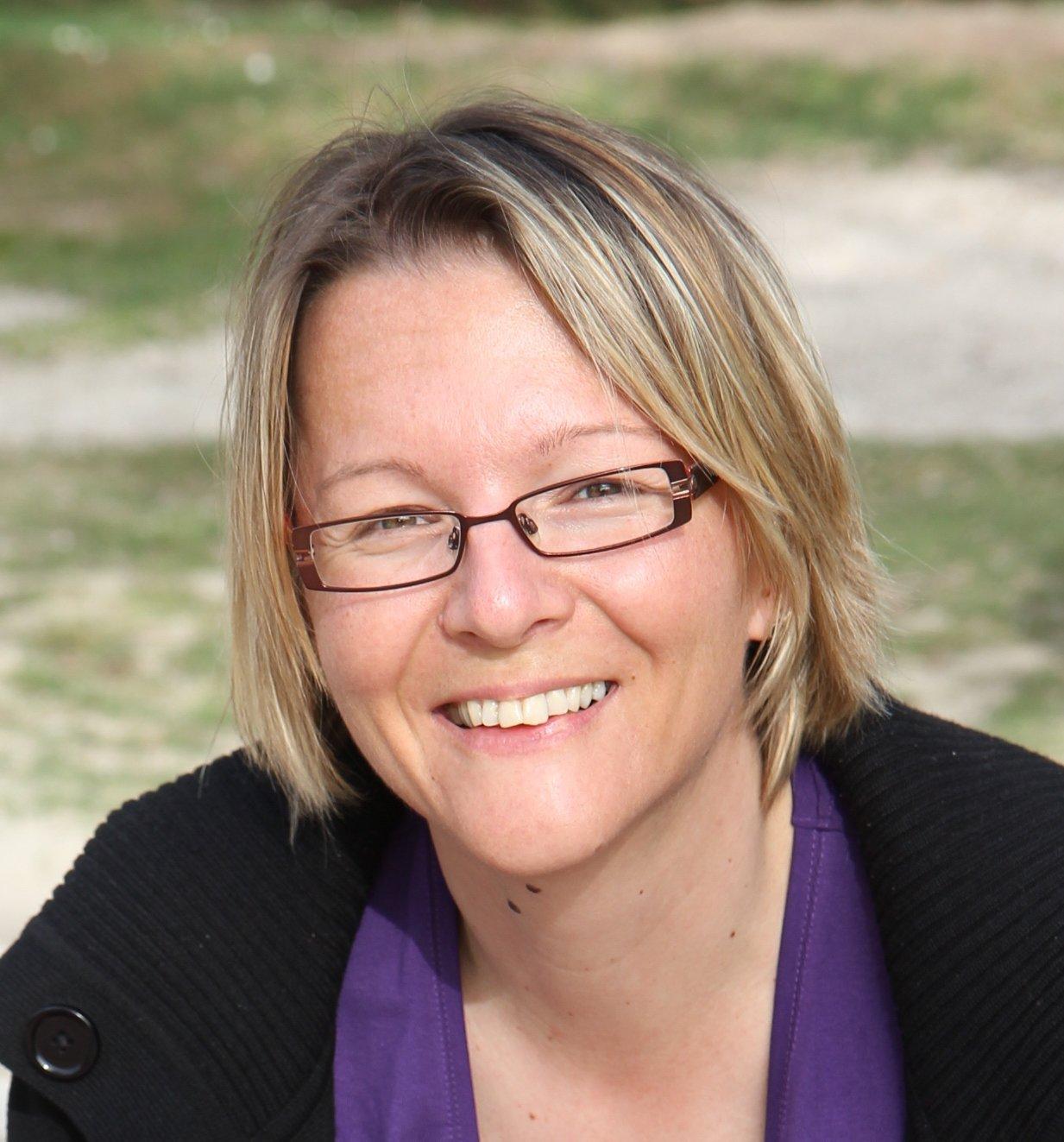 Eva Spiessberger