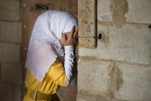 Wegschauen hilft den syrischen Flüchtlingskindern im Libanon nicht weiter.