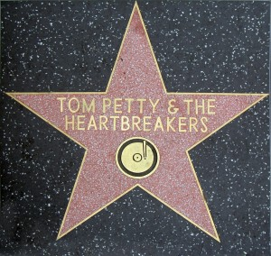 Tom_Petty_Walk_of_Fame