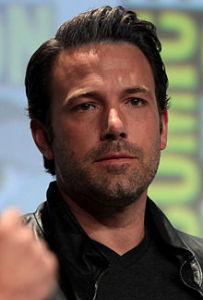 Ben Affleck auf der San Diego Comic-Con (Foto: Gage Skidmore, CC BY-SA 2.0)