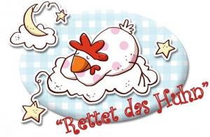 (Bild: Rettet das Huhn)