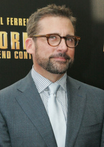 Steve Carell (Foto: Eva Rinaldi Lizenz: CC BY-SA 2.0 http://creativecommons.org/licenses/by-sa/2.0/legalcode)