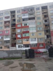 Stolipinovo_landscape 4