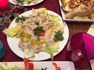 Zuhause Kochen Für Fremde we are family kochen mit vier syrischen männern zartbitter co at