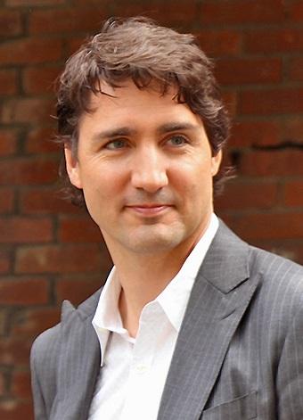 Kanadische männer, die uns frauen suchen