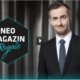 ZDF Neo Magazin Royale – mit Jan Böhmermann