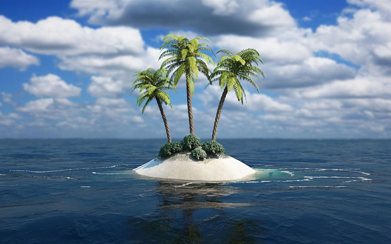 Jugendgewalt auf langer Insel