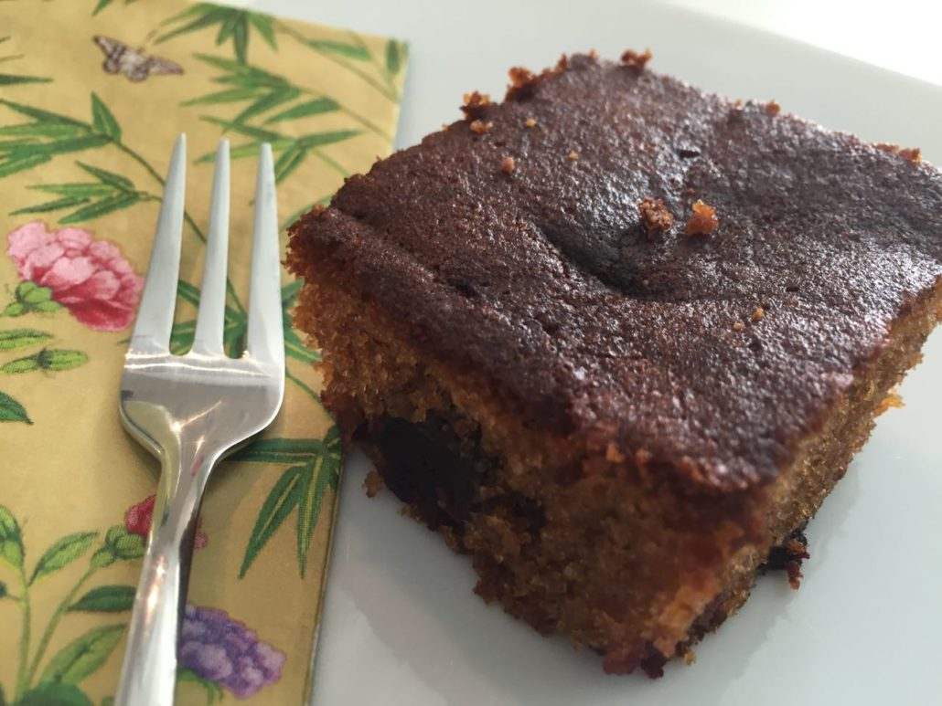kuchen mit zucker f r kalorien und gesundheitsbewusste. Black Bedroom Furniture Sets. Home Design Ideas