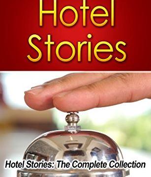 hotel stories ausschnitt