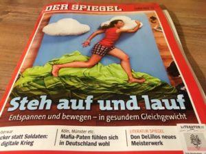 http://www.spiegel.de/spiegel//index-11673.html