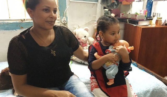 Mestawet und Dina