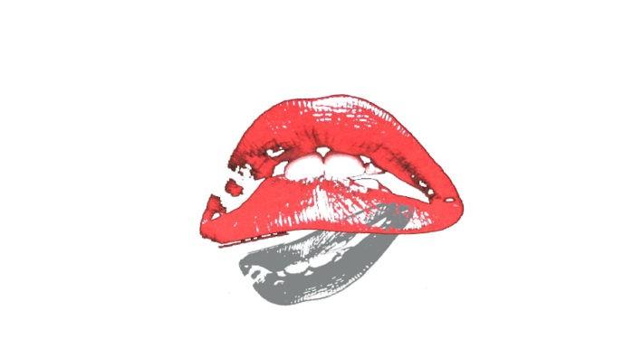 rocky-horror-style-lippen