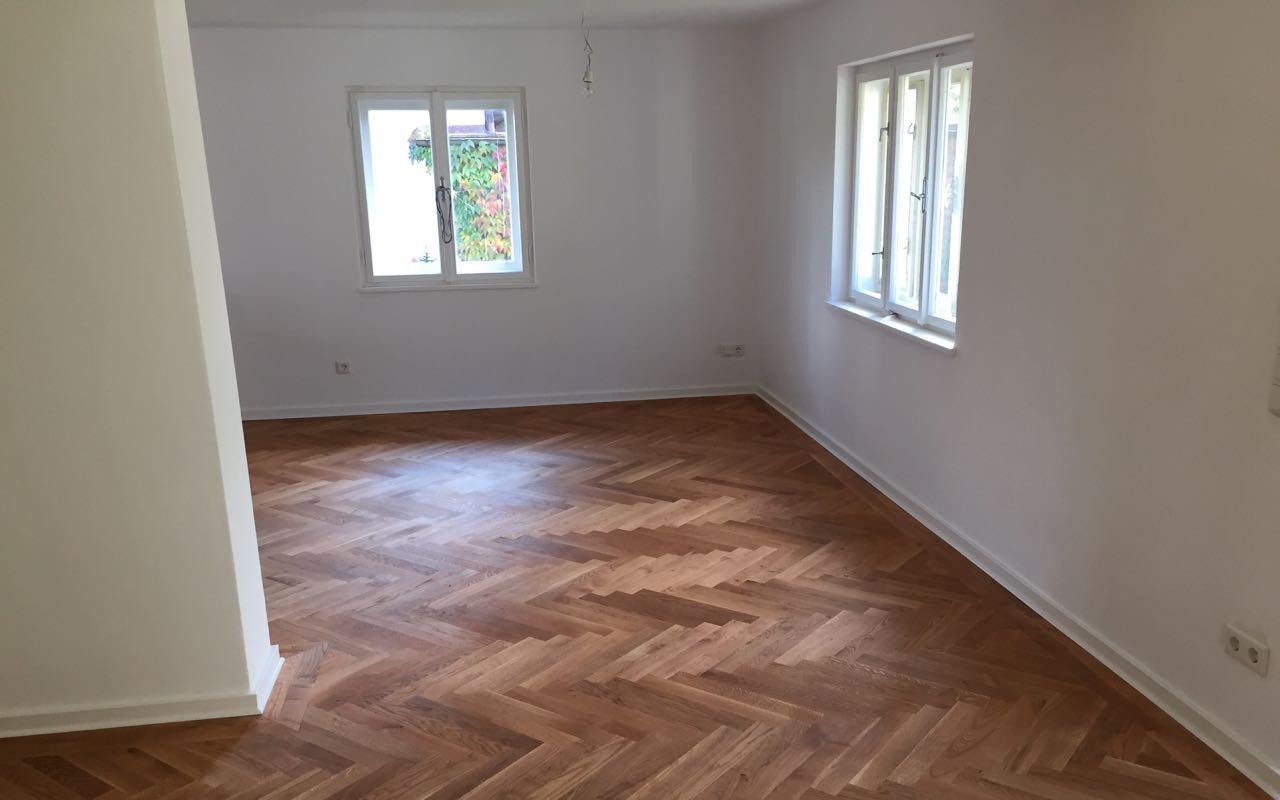 7 tipps f r den hauskauf und eine gelungene renovierung. Black Bedroom Furniture Sets. Home Design Ideas